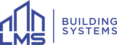 LMS Building Systems
