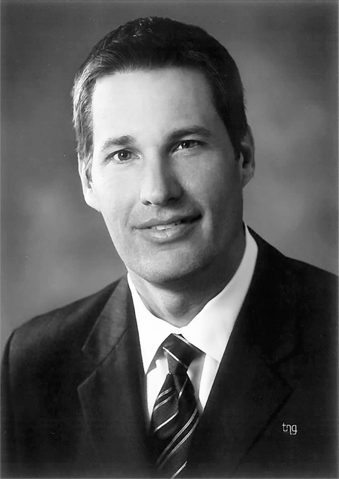 John Kotek, PE, LEED® AP