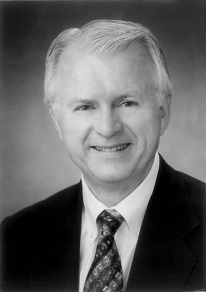 Thomas C.  Lawyer, PE